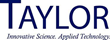 W.F. Taylor, Inc. and Spray-Lock Enter Into Strategic Marketing Alliance