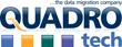 QUADROtech Announces Three Exciting New Appointments to the Board, and Leadership Team