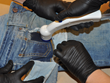 FBI Presents M-Vac Forensic DNA Collection Data at SAFS Conference