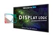 Magnetic 3D Joins Display Logic at Display Week 2016