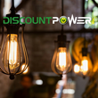 discount power, utility, power, electricity