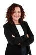 "Susan Geffen To Conduct Elder Care Seminar ""Raising Up Your Parents"" in West Los Angeles CA"