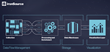 ironSource Launches Big Data Solutions Suite: ironSource Atom