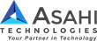 Asahi Technologies Announces the Launch of Custom Business Portal for a New York Based Multi-Billion Dollar Construction Conglomerate
