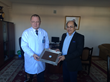 BLK Super Speciality Hospital inks pact with Republican Scientific Centre of Neurosurgery - Uzbekistan