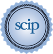 """Intelligence2day® Earns """"SCIP Certified"""" Endorsement for being a World Class Competitive Intelligence Portal"""