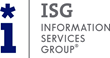 ISG positions NGA in Top 10 Outsourcing Service Provider