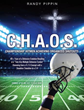New Xulon Christian Author Award Winner: Book Provides 40+ Years Of A Defensive Evolution For All Levels Of Football Coaches