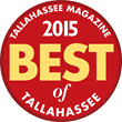 Tallahassee Plastic Surgery Clinic Wins Best of Tallahassee 2015