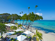 Elegant Hotels of Barbados offers a unique collection of six luxury beachfront hotels on the island.
