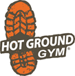 Hot Ground Gym® Hosting 5K Race for Adults & Obstacle Race for Kids on May 14th