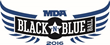 23rd Annual Black-N-Blue Ball Aims to Raise $1 Million To Help Fight Muscular Dystrophy