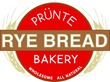 Prünte Bakery Launches its World Renowned Pumpernickel and Rye Breads in the United States