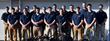 Hope College Formula SAE Team