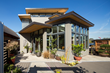 5th Annual Portland Modern Home Tour Features Best in Modern Residential Architecture