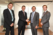 Adhesys Medical signs Licensing Agreement for its Topical Skin Adhesive in Europe and Latin America