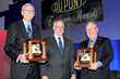 DuPont Names 2015 Lavoisier Award Medalists