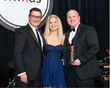 International AutoSource Director James Krulder Named 'Global Mobility Rising Star of the Year'