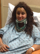Atlantic NeuroSurgical Specialists (ANS) Save Woman From Paralysis