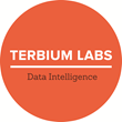 Terbium Labs Dispels the Myths and Misconceptions of the Dark Web, Shares Its Expertise and Unique Insights at Leading Tradeshows and Conferences