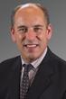 Industry Veteran Bill Penczak Joins Briggs & Veselka Co.