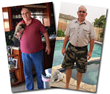 New Research on Diabetes Shows Bariatric Surgery's Health Benefits, Notes Beverly Hills Physicians
