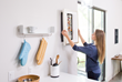 Acanvas Launches with Self-Charging Art Platform and Display