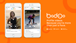 Badoo Adds Profile Video Feature to Dating Platform