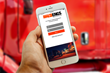 ENGS Commercial Finance Co. Launches New Mobile App