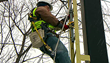 New E-Learning Courses on Fall Protection for the Construction Industry