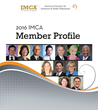 IMCA Releases 2016 Member Profile