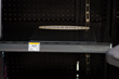 Powershelf detects when shelves are empty to help retailers reduce their out-of-stock rate.