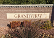 FirstService Residential Chosen to Manage Grandview