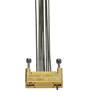 Ardent Concepts, Inc. Awarded Additional U.S. Patent for its Industry Leading TR Multicoax Series