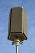 Ultra Electronics USSI- Awarded Follow-on Defense Contract for High Power Speaker Array (HPSA)