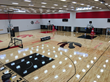 Connor Sports Practice Court at BioSteel Centre Playing Role in Raptors Playoff Run
