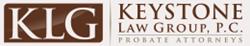 Keystone Law Group, P.C