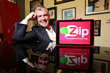 Zip The Question Answer App Now Also Available on Microsoft Platform