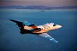 Embraer Jet Operators Partner with APS Upset Training