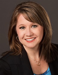 Michelle Witmer joins North American Title Co. as managing escrow officer for Plano, Texas