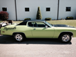 Fat N' Furious: Rolling Thunder 1973 Road Runner