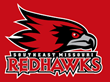Southeast Missouri State University Redhawks Installing Two Shaw Sports Turf Fields