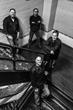 Benedict DollyRockers Release Debut Album