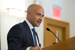 Harvard Law School Association President Salvo Arena Announces First-Ever Leadership Summit