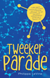 Author Solutions Announces Deal for iUniverse Title 'Tweeker Parade' with Hollywood Producers
