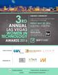 Las Vegas Community Tech Fund Celebrates Local Women in Technology