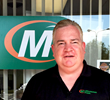 John Stranford now owns two Minuteman Press franchises in Pennsylvania - Morrisville, PA (2015) and Newtown, PA (2016)