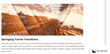 Final Cut Pro X Transition Plugin - TransTunnel Spring - Pixel Film Studios