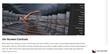 Pixel Film Studios Plugin - TransTunnel Spring - Final Cut Pro X Transition