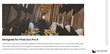 TransTunnel Spring - FCPX Transition - Pixel Film Studios Plugin